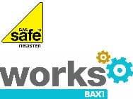 Baxi Works